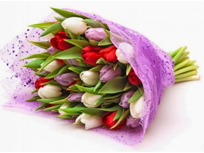 Hé lộ 3 loài hoa dễ hạ gục phái nữ nhất nếu được tặng hoa