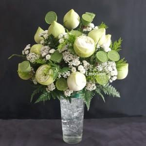 Bình hoa TEF_BI032