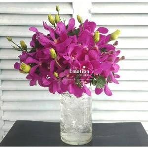 Bình hoa TEF_BI033
