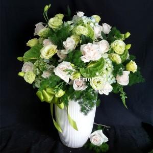 Bình hoa TEF_BI041