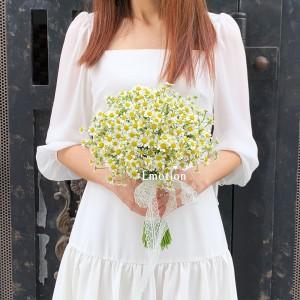 Hoa cưới 013