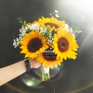 Hoa cưới 023