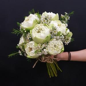 Hoa cưới 024