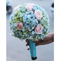 Hoa cưới 001