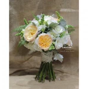 Hoa cưới 004