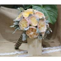 Hoa cưới 005