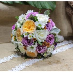 Hoa cưới 006