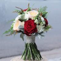 Hoa cưới 007