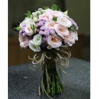 Hoa cưới 012