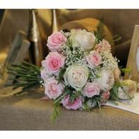 Hoa cưới 014