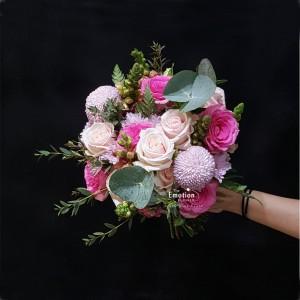 Hoa cưới 018