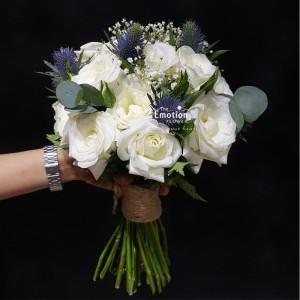 Hoa cưới 020