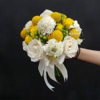 Hoa cưới 026