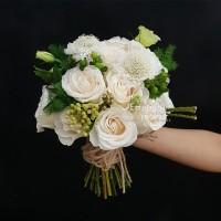 Hoa cưới 027