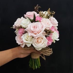 Hoa cưới 028