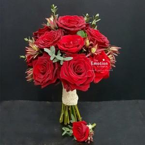 Hoa cưới 031