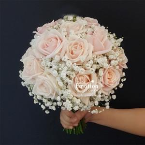 Hoa cưới 032