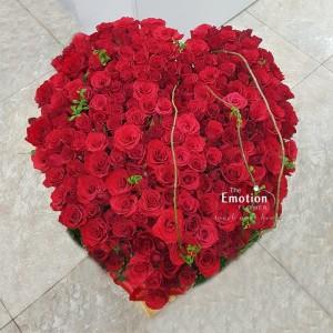 Lời yêu