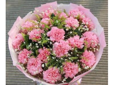 Bạn biết gì về ý nghĩa đặc biệt của các loại hoa chúc mừng sinh nhật