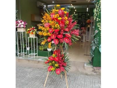 The Emotion Flower mang dấu ấn loài hoa đến cho bạn