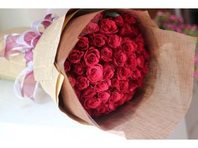 Ý tưởng lựa chọn hoa tặng sinh nhật độc đáo và ý nghĩa
